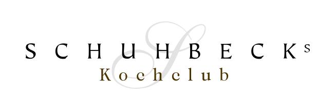 Schuhbecks Kochclub