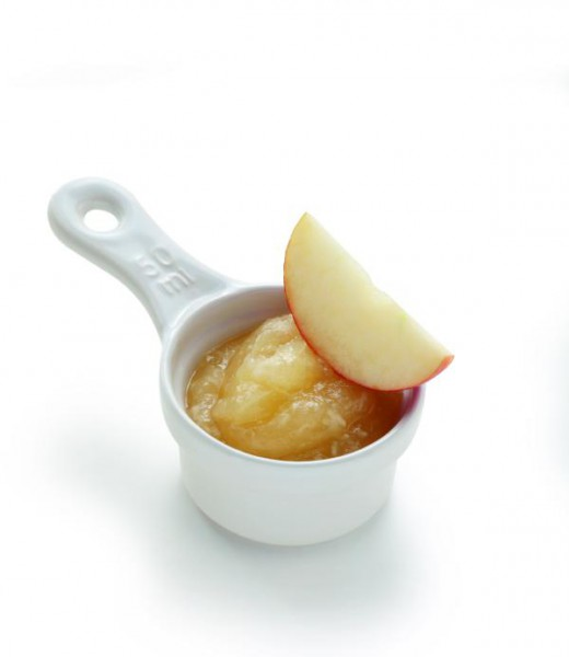 Apfelkren