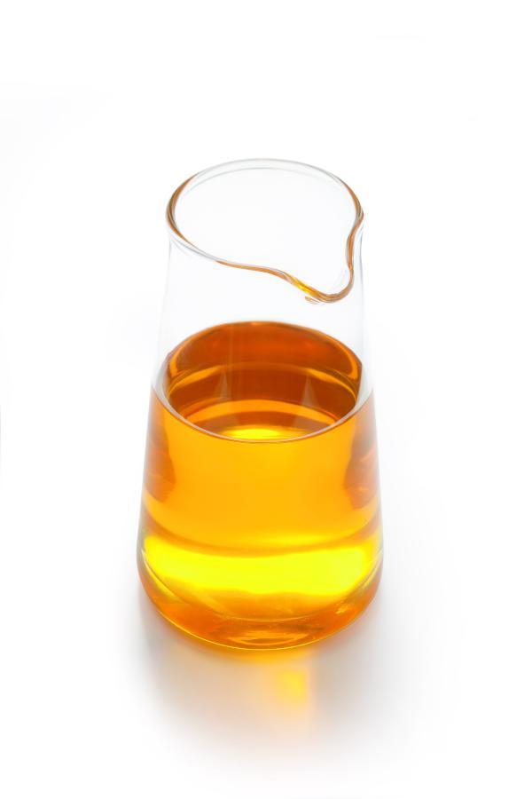 Bayerisches Olivenöl (braune Butter)